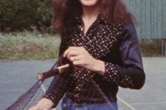 1975-ridge-farmaa