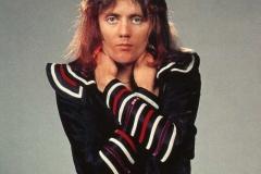 1974-05 Roger