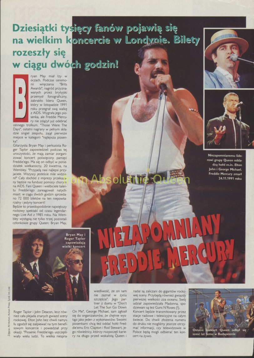 Popcorn 04/1992