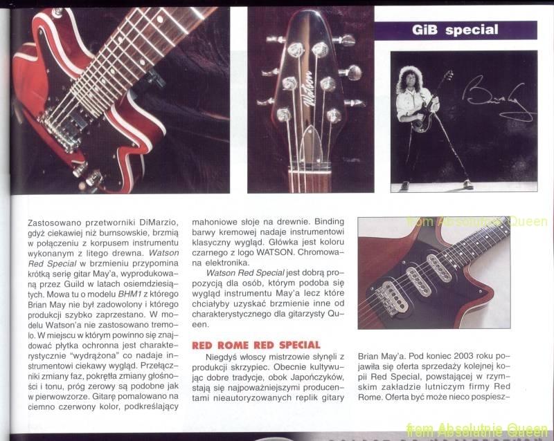 Gitara i bass nr 1/2004 cz. 3 part 2