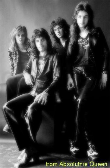 1974-09-04