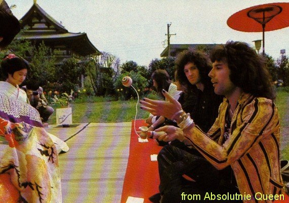 1975-04-20
