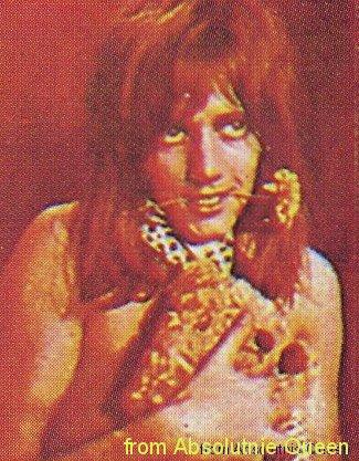 1971-06 Halford Road