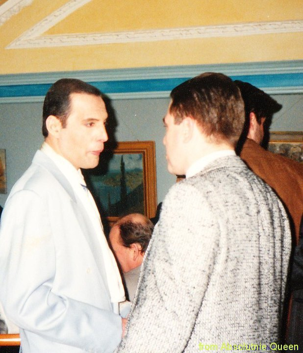 1990-02-19 Grouche Club