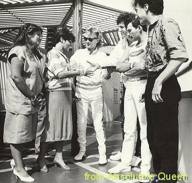 1985-01-09 Rio
