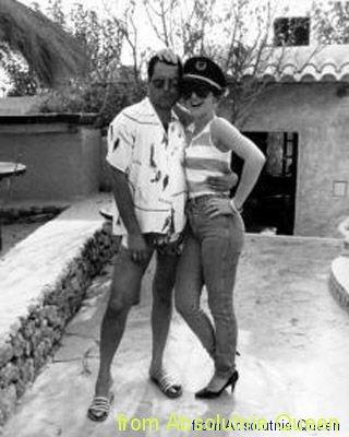1987-09-07 Ibiza