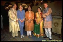 1996-03-01 Indie