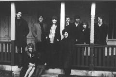 1965 Isleworth Polytechnic