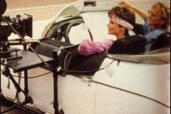 1984-07 Strange Frontier