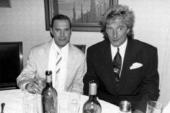 1990-02-19 Grouche Club