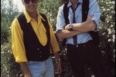 1989 Breakthru