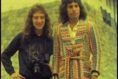 1975japonia
