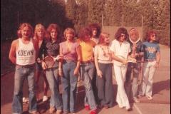 1975-07 Ridge Farm
