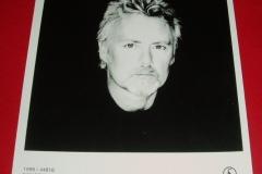 1998 Roger Taylor
