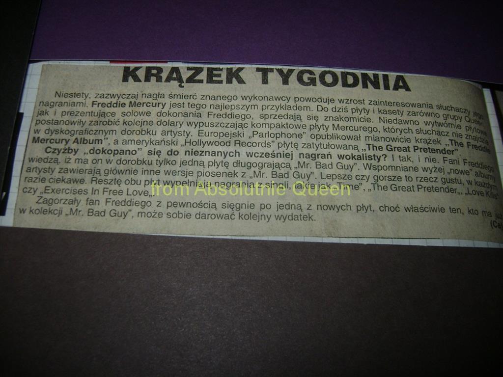gazeta-pomorska-1992
