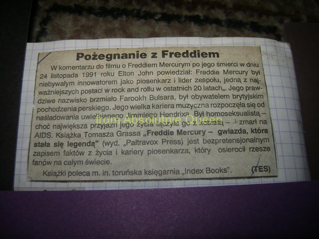 gazeta-pomorska-1993-2