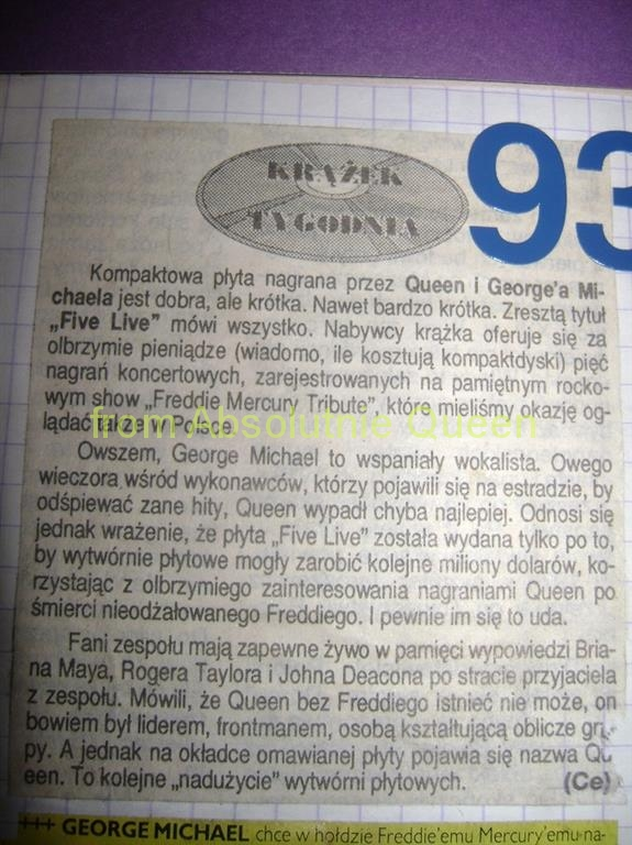 gazeta-pomorska-1993