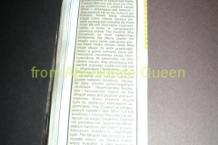 magazyn-muzyczny-1989